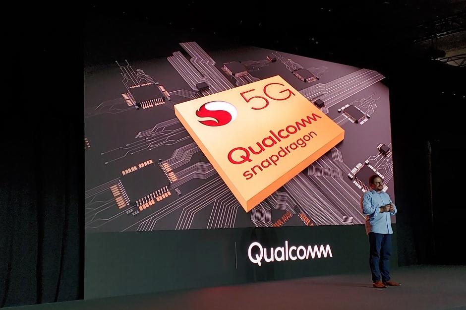 С 5G-модемом и высококлассной Qualcomm SoC, A90 не может быть дешевым - более дешевый телефон Samsung 5G отрывается в утечках промо-видео и в розничной продаже