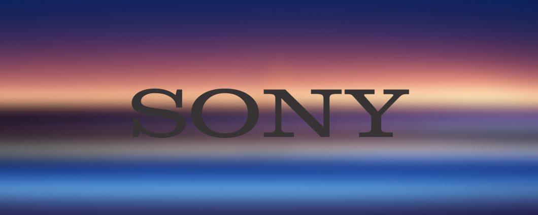Sony Xperia 2: новые рендеры перед IFA