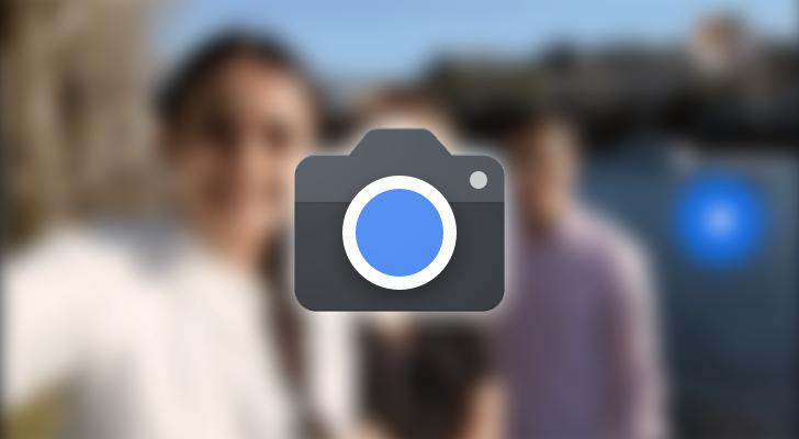 Камера Google теряет Smart Burst на Pixel 3 в пользу Top Shot