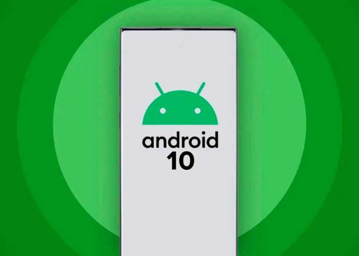 Dónde descargar y cómo instalar Android 10 estable para tu Google Pixel