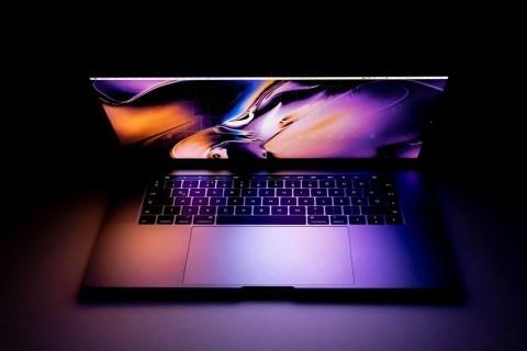 Как отключить куки на Mac