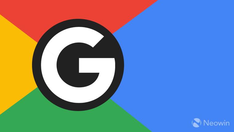 Google облегчает поиск фильмов и шоу для просмотра