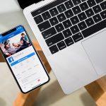 Как войти прямо в Facebook без ввода пароля