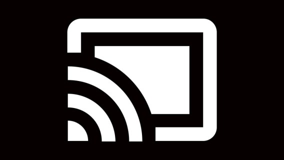 Как использовать Cinema HD с Chromecast