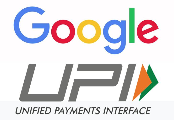 Google добавляет UPI в качестве способа оплаты в Play Store в Индии