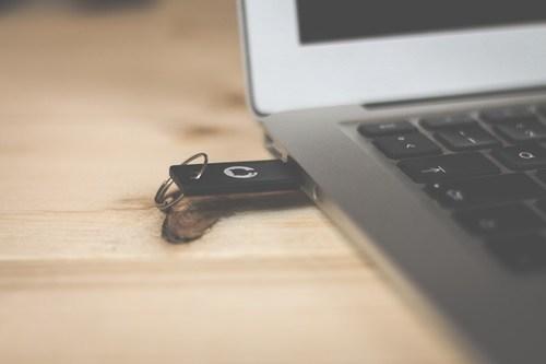 Chromebook не войдет в режим восстановления - что делать 1