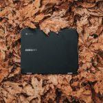 Chromebook не войдет в режим восстановления – что делать