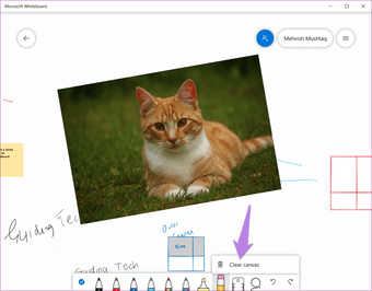 Microsoft Whiteboard Советы Советы 24