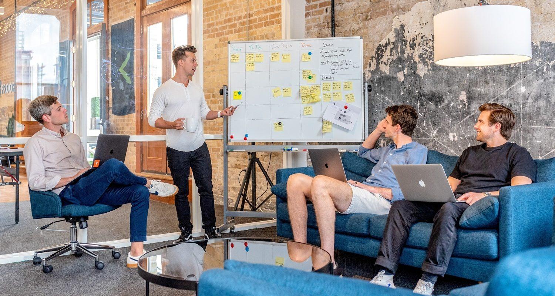 Лучшие 29 советов и рекомендаций Microsoft Whiteboard для использования в качестве профессионала