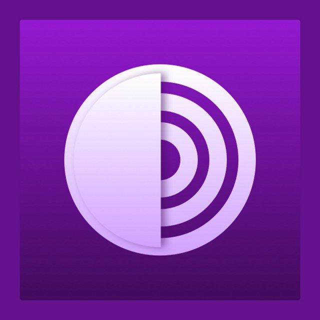 Tor browser app что можно найти на тор браузер попасть на гидру