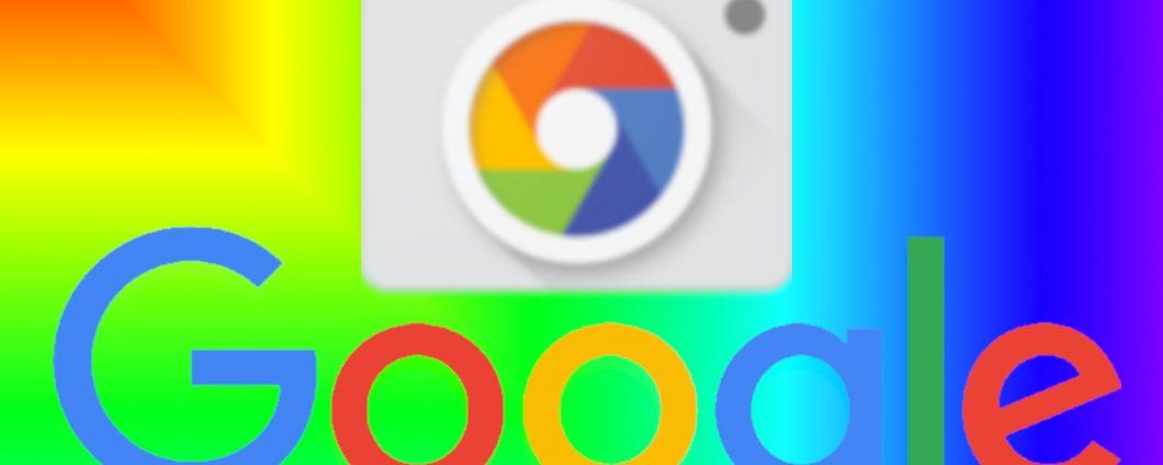 Пиксель 4: камера Google открывает новые возможности