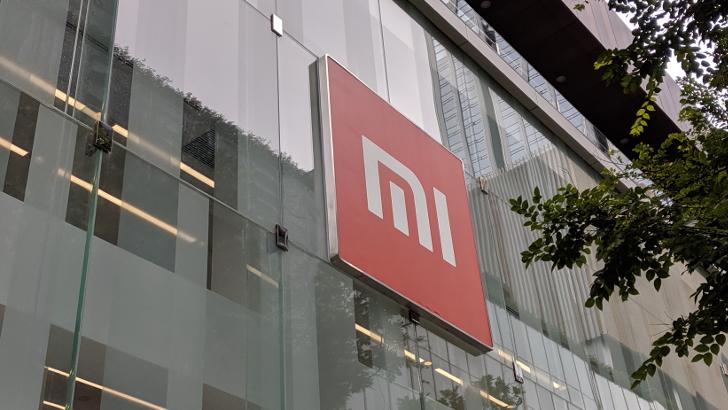 Xiaomi в бета-версии обеспечивает отключение для рекламы MIUI