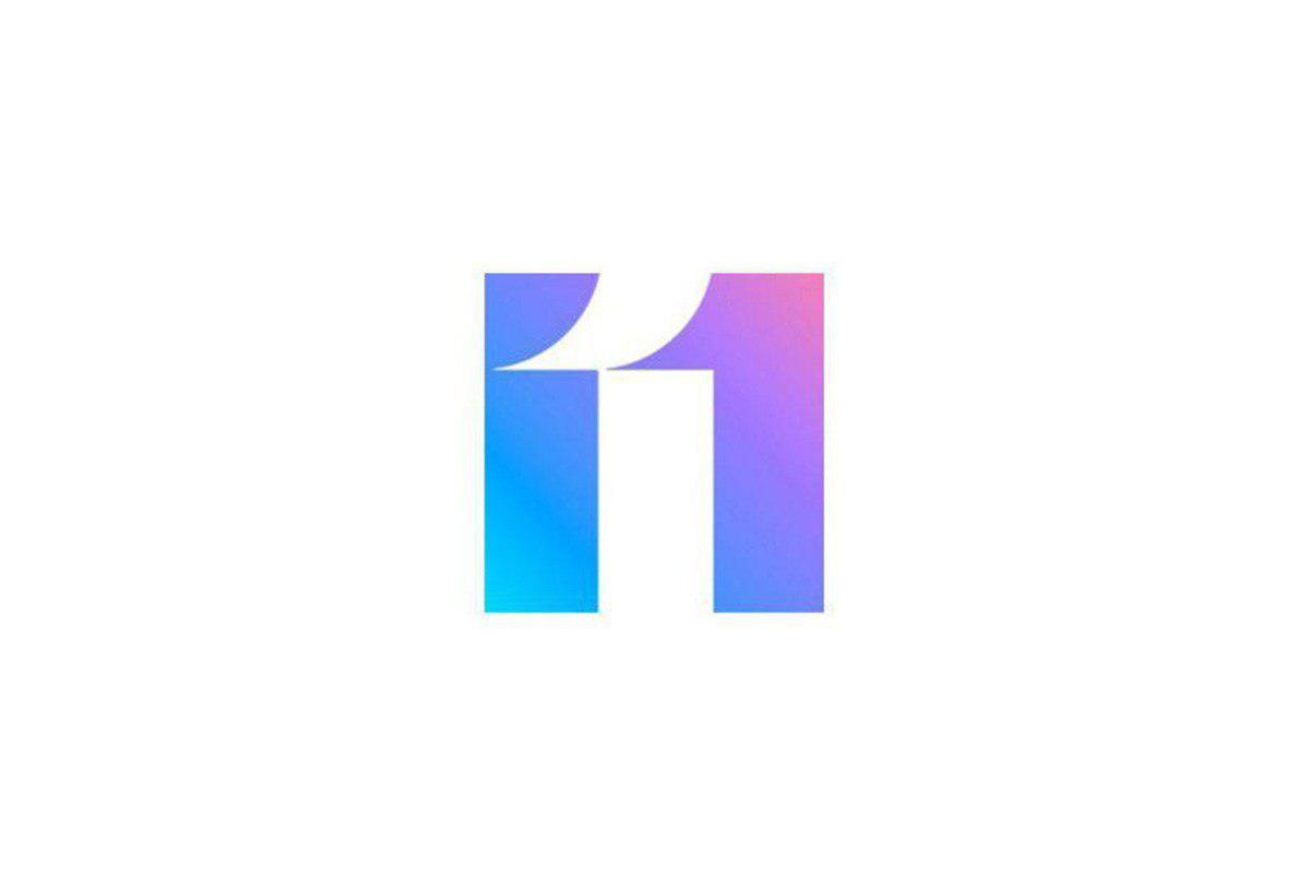 MIUI 11 показывает себя в первой бета-версии с новыми функциями и эстетическими улучшениями!