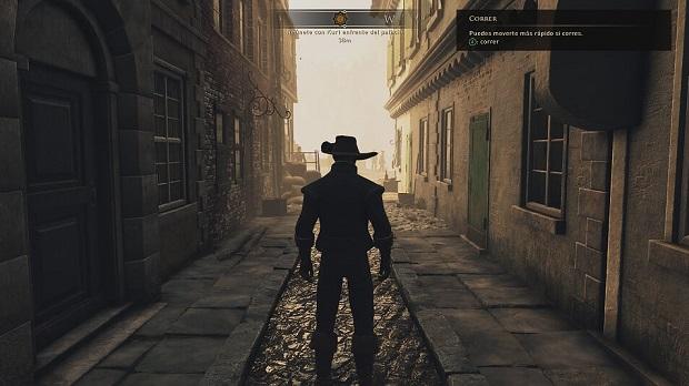 Обзор GreedFall - Xbox One 6
