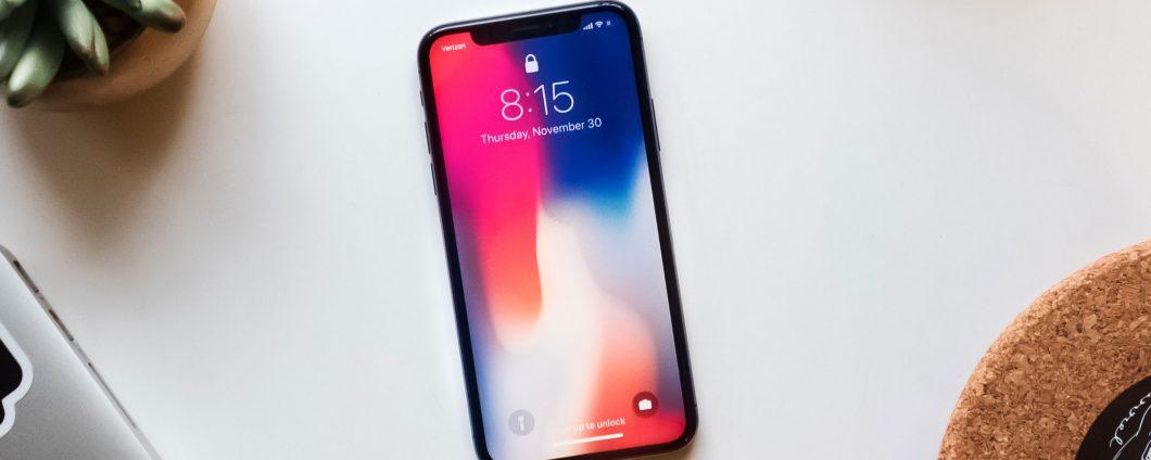 iPhone 11 будет иметь сопроцессор «Роза», какой он есть