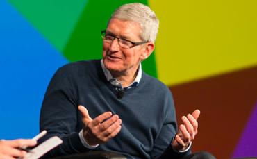 Код iOS 13 добавляет слухи, что Apple тестирует гарнитуру AR