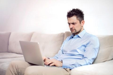 Chromebook не подключается к Wi-Fi в отеле - что делать