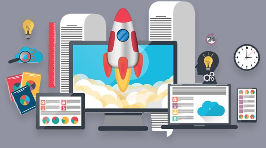Важность нанять веб-разработчика для стартапа 2