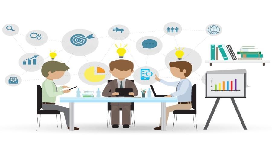 Важность нанять веб-разработчика для стартапа 3
