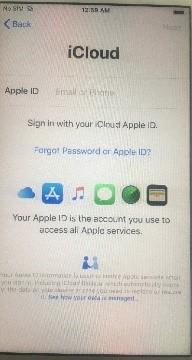 восстановить facetime из iCloud Backup 3.png