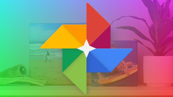 Google Photos становится ностальгирующим по AI-curated Memories, позволяя хвастаться любимым с отпечатками на холсте
