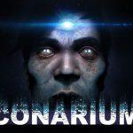 Conarium можно бесплатно выкупить в магазине Epic Games до 19 сентября