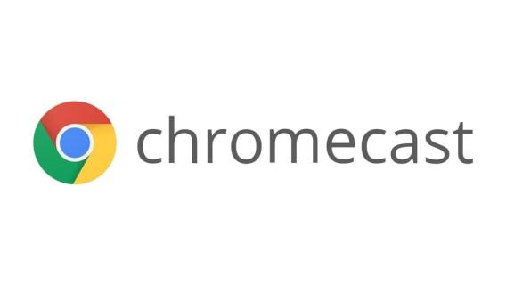 Как воспроизводить видео через Chromecast, но сохранить аудио на вашем компьютере