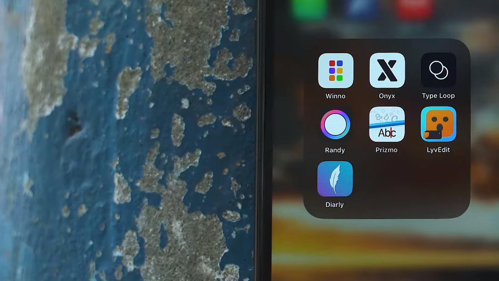 Топ 7 лучших бесплатных приложений для iPhone и iPad в сентябре 2019 года