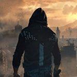 Умирающий свет 2 E3 2019 Геймплей