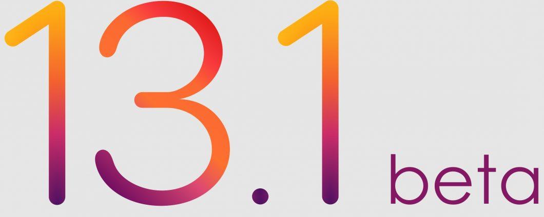 iOS 13, так что вы можете обойти экран блокировки