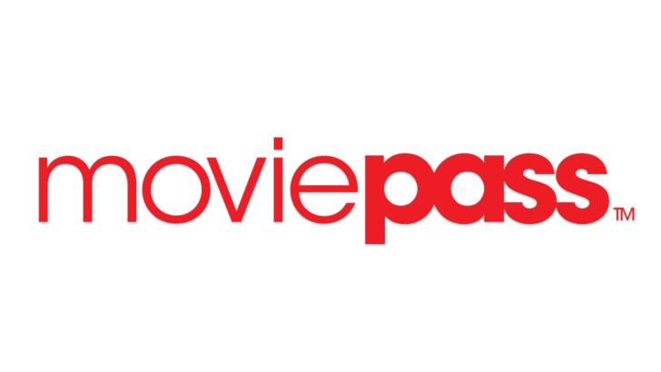 Завтра закрывается MoviePass, материнская компания надеется найти покупателя