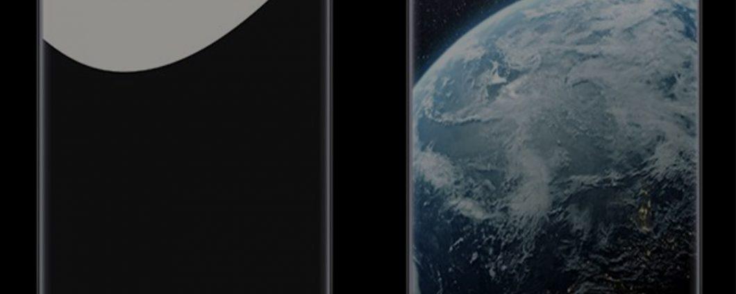 Galaxy S11: первые слухи падают