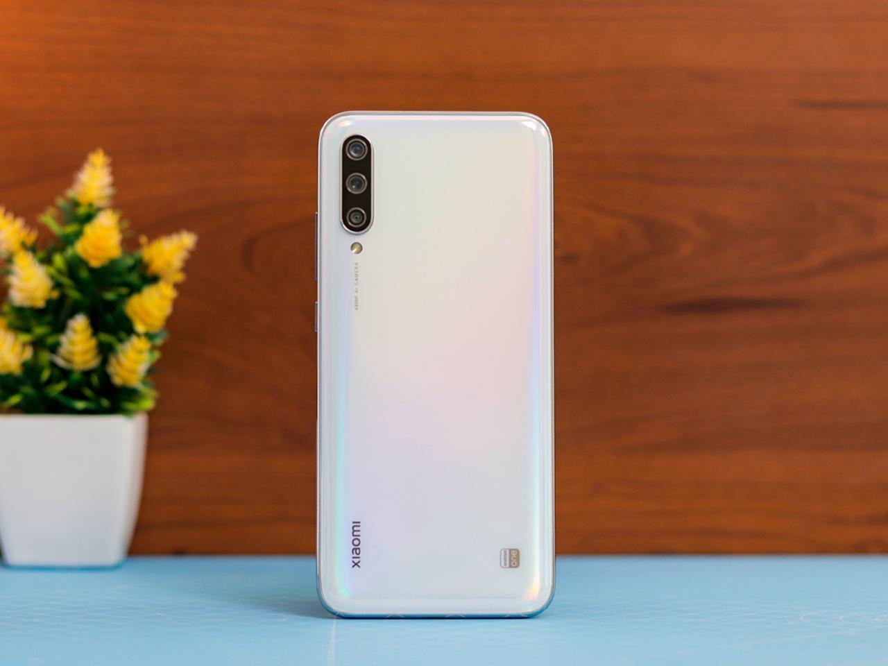 6 лучших аксессуаров Xiaomi Mi A3, которые можно купить