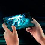 Редми Note 8 Pro сильно нагревается, несмотря на жидкостное охлаждение
