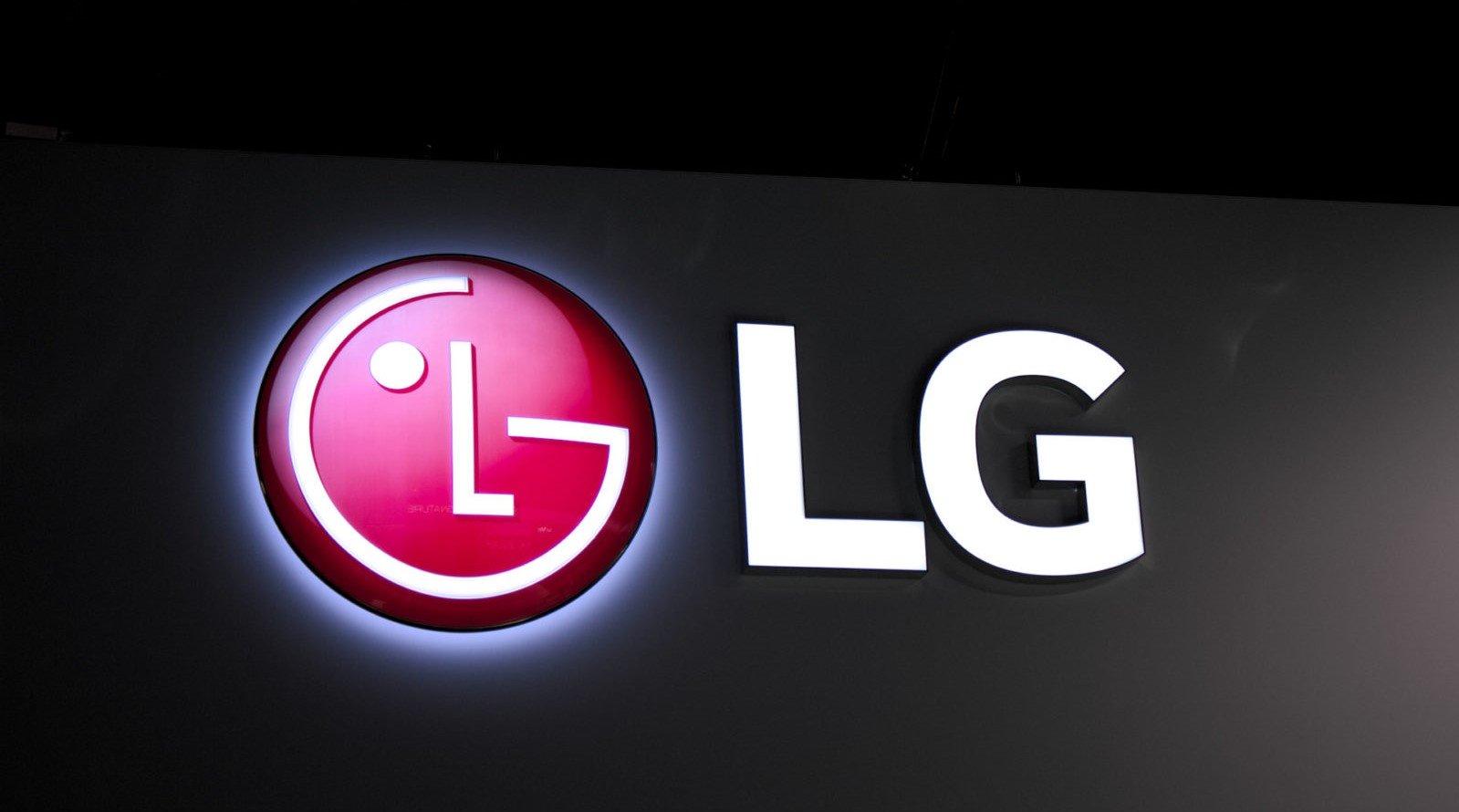 LG возвращается к вредным привычкам: новый планшет, старое оборудование