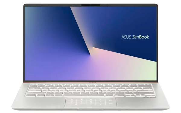 Asus ZenBook UX433FA-A5144T