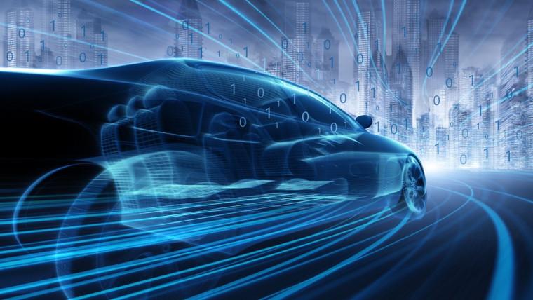 Microsoft сотрудничает с автомобильными компаниями, чтобы революционизировать мобильность