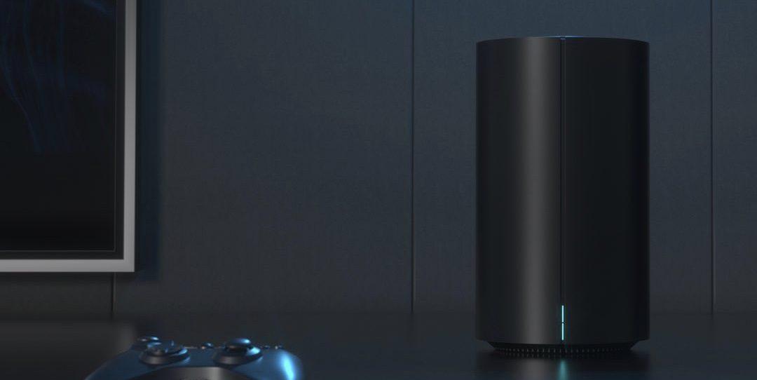 Xiaomi Mi Router AC2100: первый игровой роутер фирмы, который можно купить всего за 30 евро