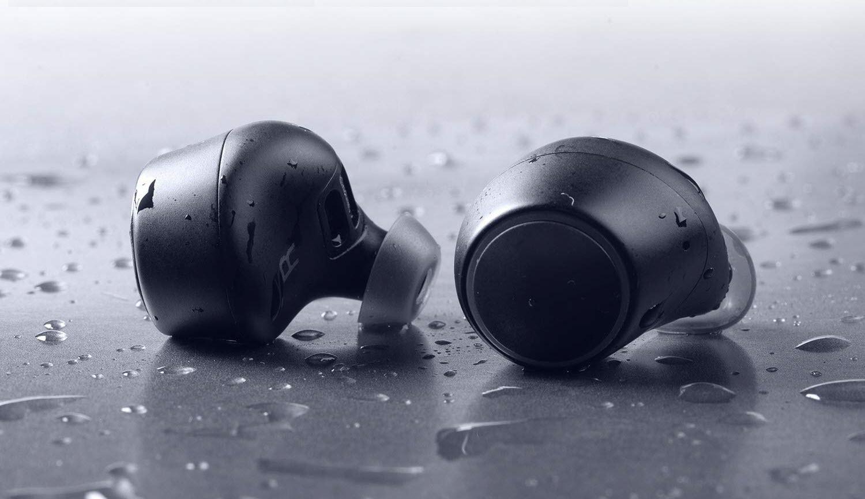 Creative Outlier Air против 1More Stylish: какие действительно беспроводные наушники лучше