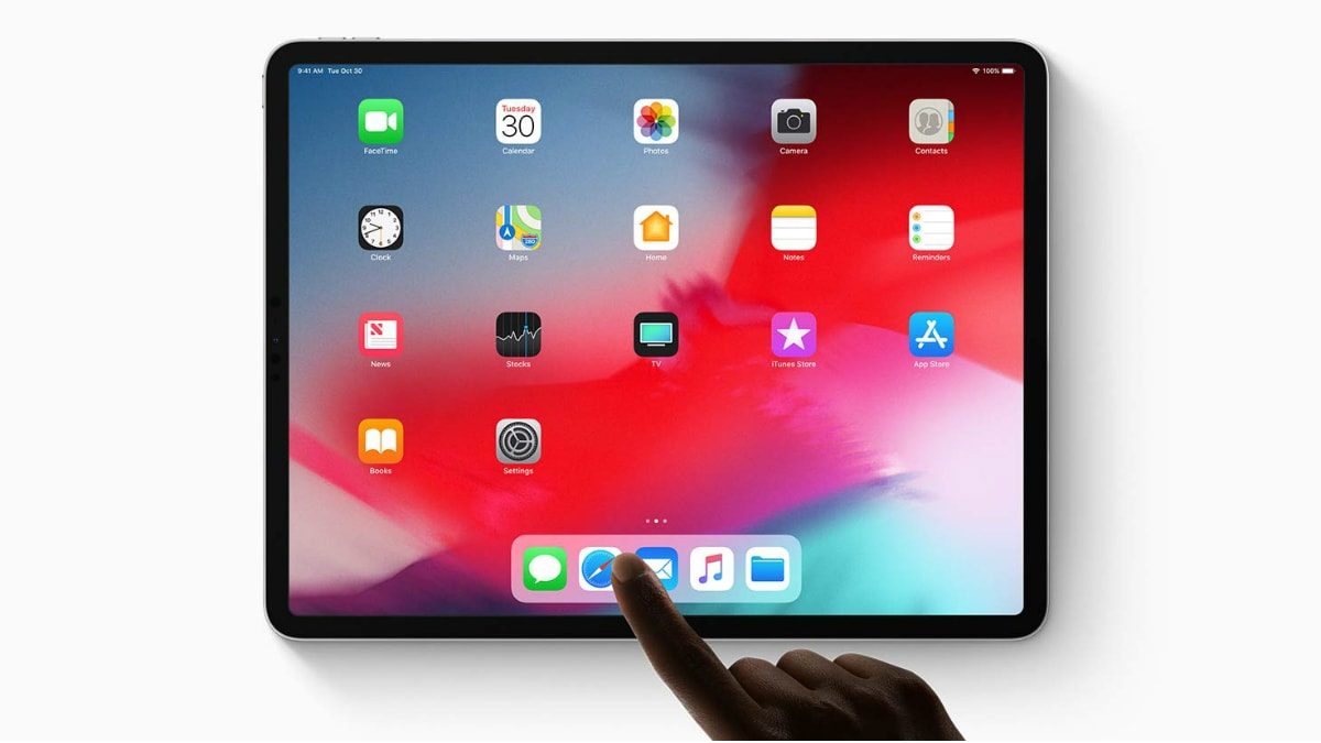 iPad Pro 2019 Models Tipped to Sport Triple Rear Cameras Similar to iPhone 11 Pro