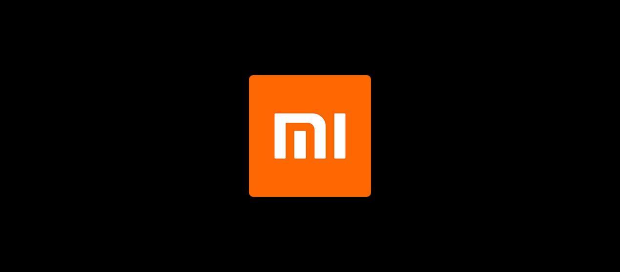 Xiaomi во Флоренции: приближается новый магазин