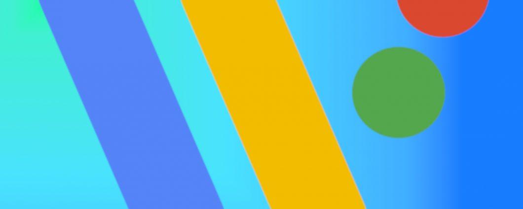 Google Pixel Watch: нет запуска на горизонте