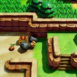 США: Nintendo скачать для 19 сентября 2019 года