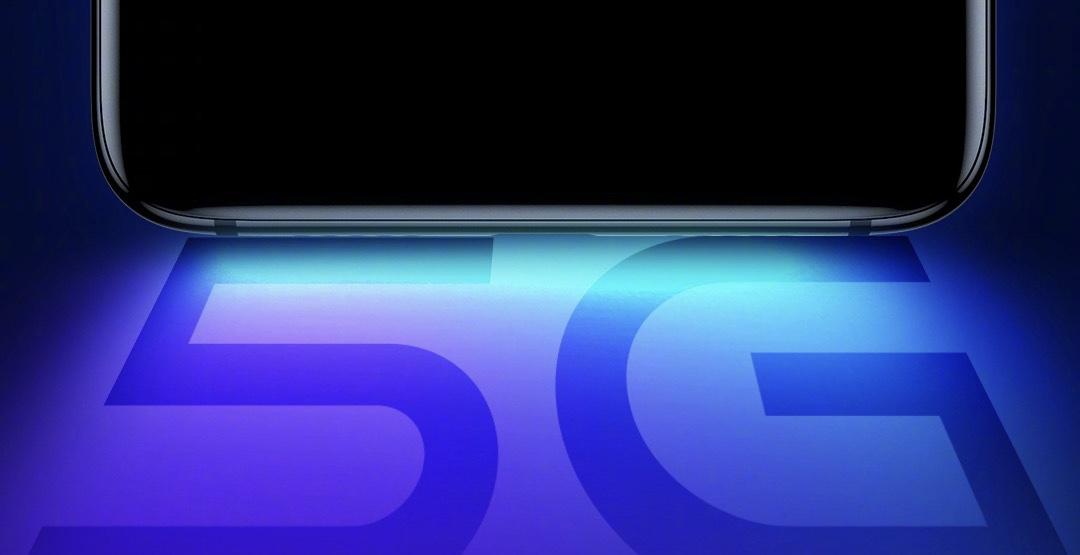 Xiaomi подтверждает это, его новый Mi 9 Pro будет иметь изогнутый экран и премиальные характеристики