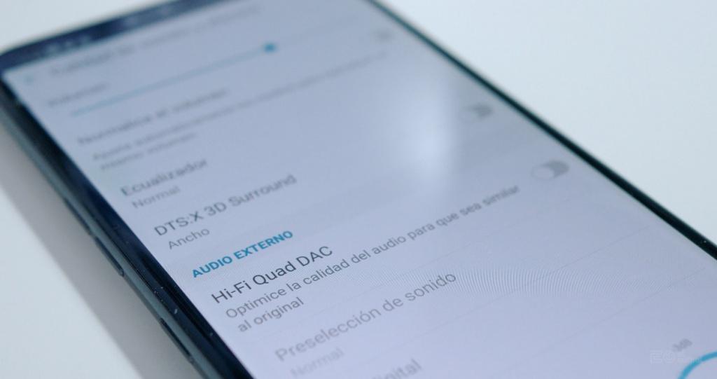 LG V50 ThinQ, анализ: чтобы нравиться, не нужно быть лучшим 5
