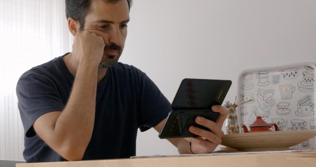 LG V50 ThinQ, анализ: чтобы нравиться, не нужно быть лучшим 7