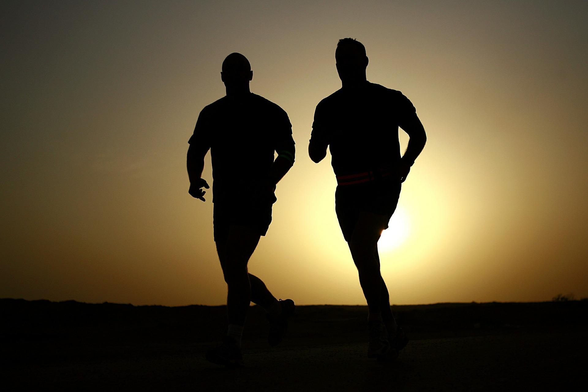 Apple Здоровье против Samsung Health: какой фитнес-сервис лучше для вас