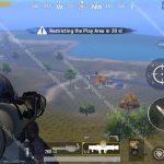 Вертолеты прибывают на PUBG Mobile! Приготовьтесь к захватывающему новому режиму полезной нагрузки