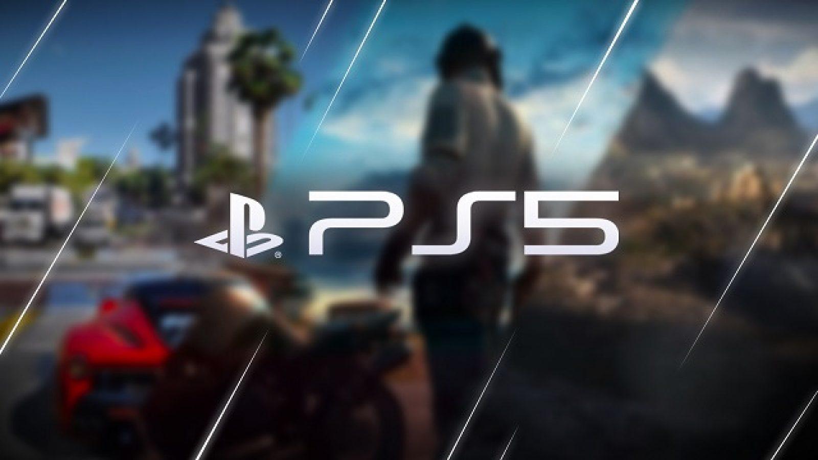 3 игры, которые должны быть ремастированы для PS5 - Fortnite вентиляторы