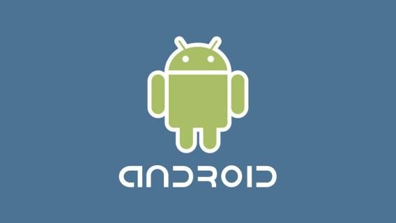Как восстановить заводские настройки Android после потери пароля